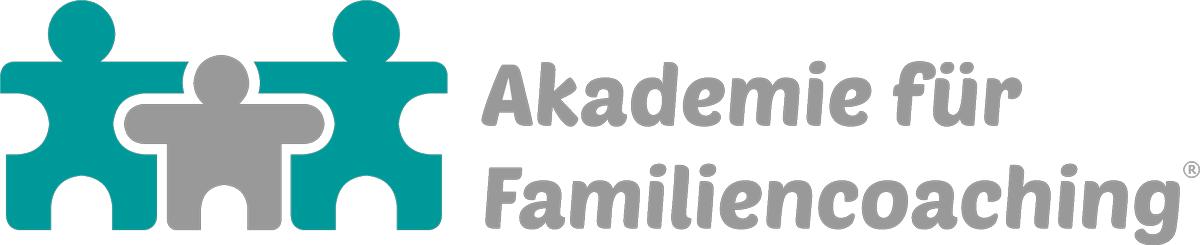 akademie-fuer-familiencoaching.de